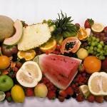 Wil jij alleen met fruit dieten? Lees eerst dit…