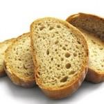 Beginnen met dieten zonder koolhydraten?