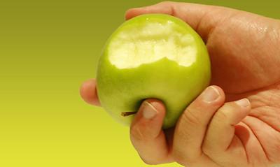 Wat is het koolhydraten dieet? Wat zijn koolhydraten?